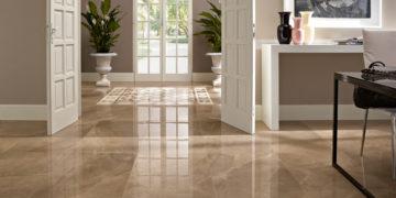 Other Flooring
