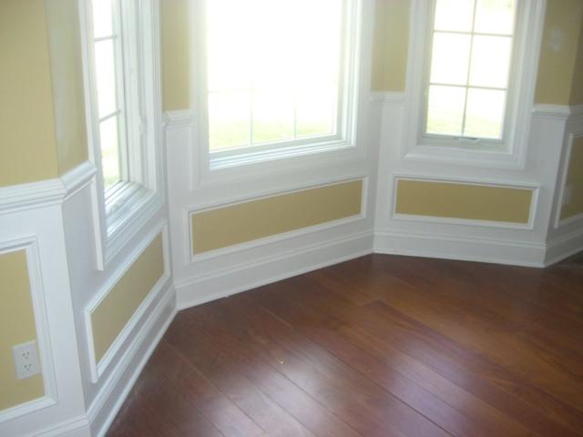 brazilian cherry hardwood floors