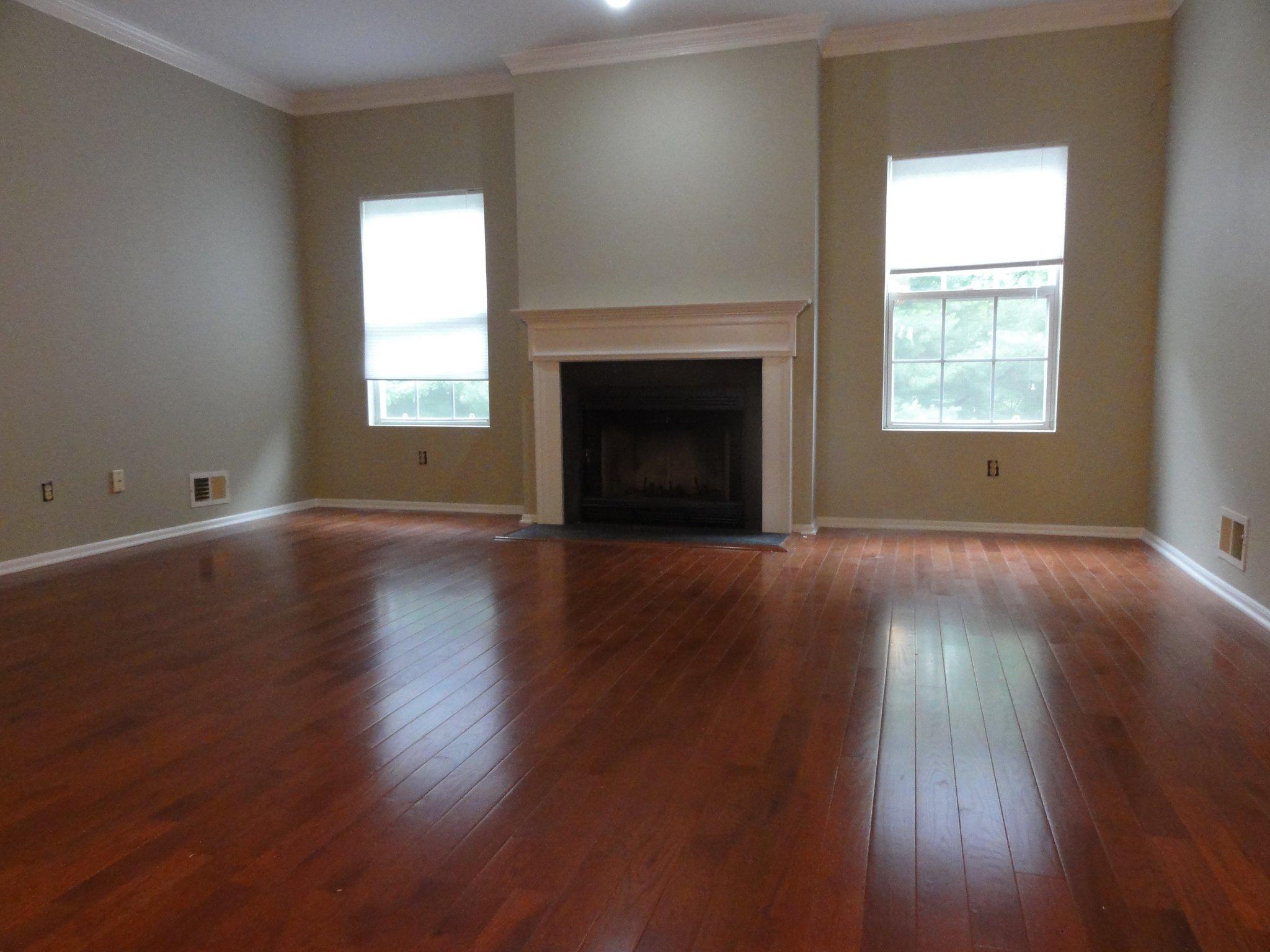 exotic wood hardwood floors