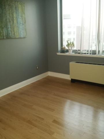 mirage engineered oak natural floors
