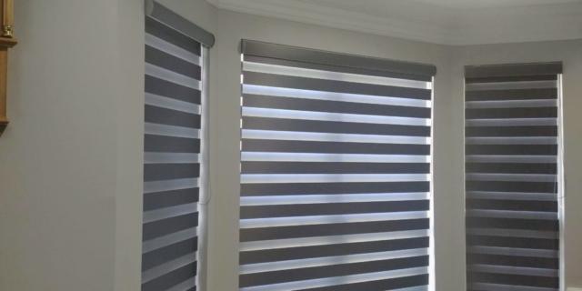 overtone window shadings for bay window